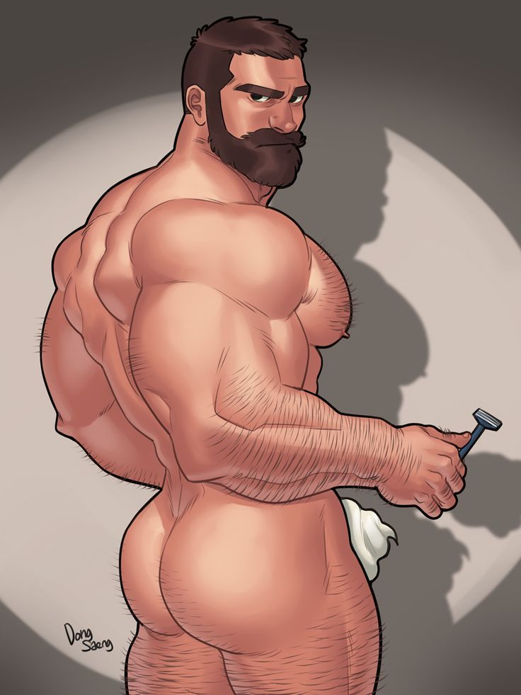 hot gay men and u tube