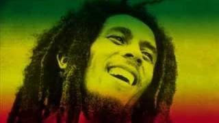 Bob Marley - I Shot The Sheriff - YouTube