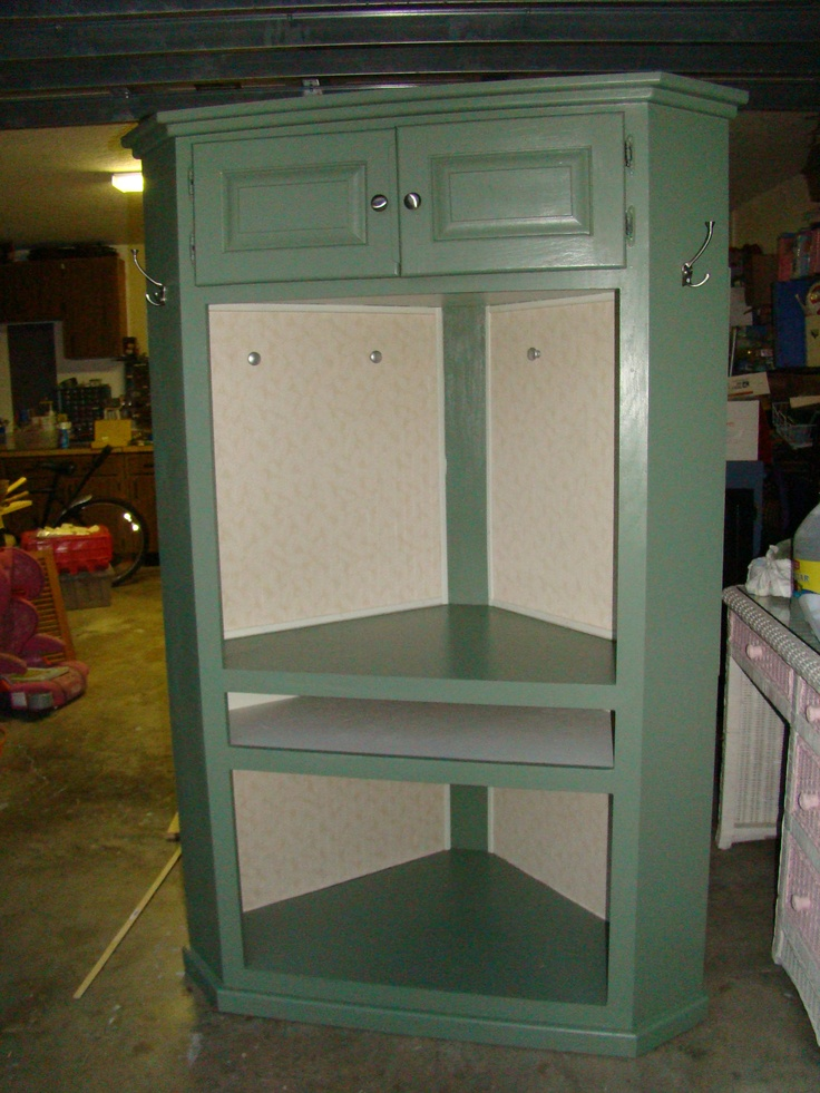 elm hall chat rooms Search 6 elm hall, mi kids room and nursery designers to find the best kids room and nursery designer for your project  make sure you chat with your.