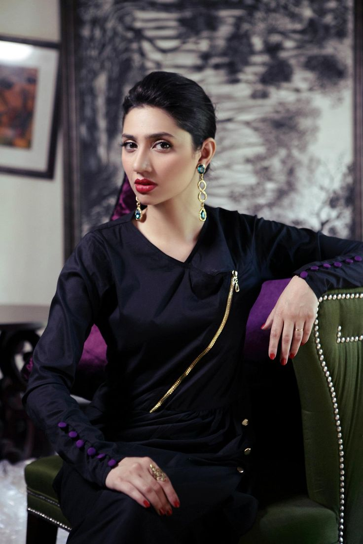 This article will help you to get desired High Resolution Mahira Khan Images for your device which are given in different resolution according to the size of the screen of your device.