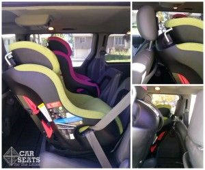 40 best Car Seats images on Pinterest | Booster seats, Car seats and ...