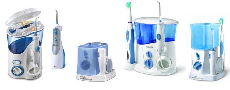 Ce este dușul bucal? Este un echipament folosit în scopul obținerii unei igiene orale cât mai complete iar utilitatea lui se explică prin faptul că în cavitatea bucala există suprafețe ce nu pot fi curățate doar cu periuța. #oralhealth