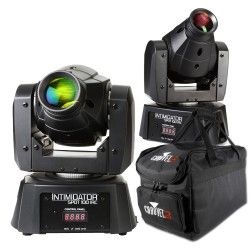 PK-INTIM100 Chauvet DJ Intimidator Spot LED 100 IRC Package (http://www.djcity.com.au/chauvet-dj-intimidator-spot-100-irc)