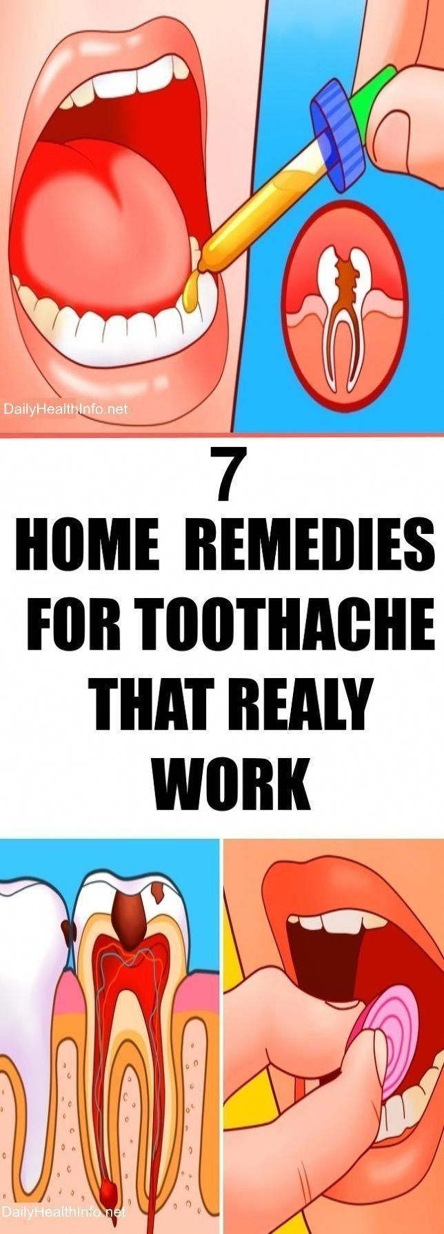 Schokolade Zahnschmerzen