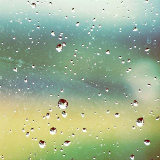download rainy ipad wallpaper 11