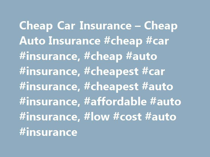 Cheap Car Insurance – Cheap Auto Insurance #cheap #car #insurance, #cheap #auto #insurance, #cheapest #car #insurance, #cheapest #auto #insurance, #affordable #auto #insurance, #low #cost #auto #insurance http://south-africa.nef2.com/cheap-car-insurance-cheap-auto-insurance-cheap-car-insurance-cheap-auto-insurance-cheapest-car-insurance-cheapest-auto-insurance-affordable-auto-insurance-low-cost-auto-insur/  # Cheap Car Insurance At Progressive, you can save $620 * right away and that's just…