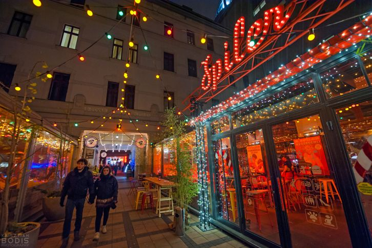 8 classic Christmas markets of downtown Budapest in 2015   WeLoveBudapest.com