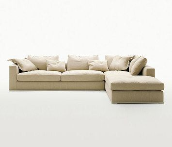 omnia sofa prices single chair bed 49 best sofas galore images on pinterest | canapes ...