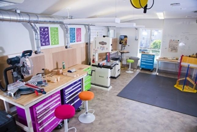 Classroom Design And Delivery ~ Best images about science classroom design on pinterest
