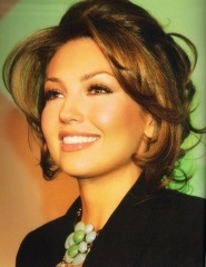 Thalia (singer & actress)