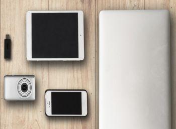 Fresh Ebay General berholte B Ware von Apple zu Schn ppchenpreisen https