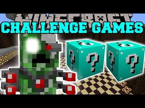 popularmmos alien robot spider challenge games for kids