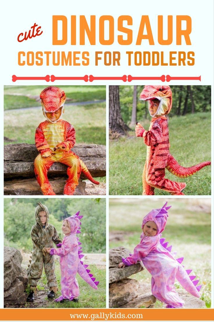 best 25 dinosaur costumes for kids ideas on pinterest kids