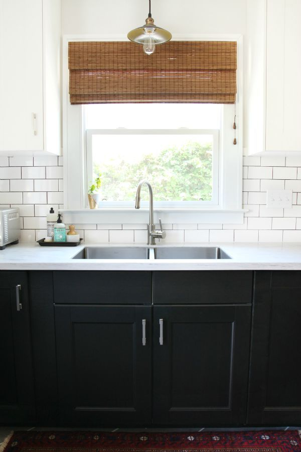 Ikea Kitchen Cabinets Black best 20+ ikea kitchen remodel ideas on pinterest | grey ikea
