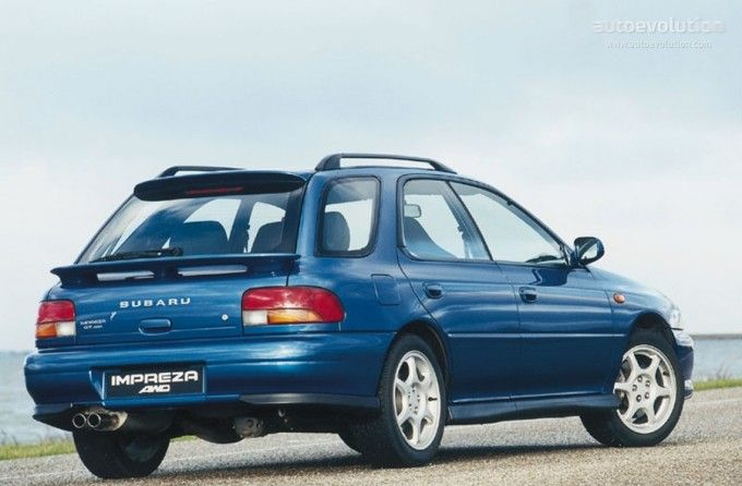 subaru impreza hatchback review 2015
