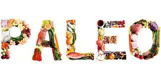 ♥ Projeto Verão ♥ Dieta Paleo é a novidade para quem deseja entrar em forma ♥  http://paulabarrozo.blogspot.com.br/2015/10/projeto-verao-dieta-paleo-e-novidade.html