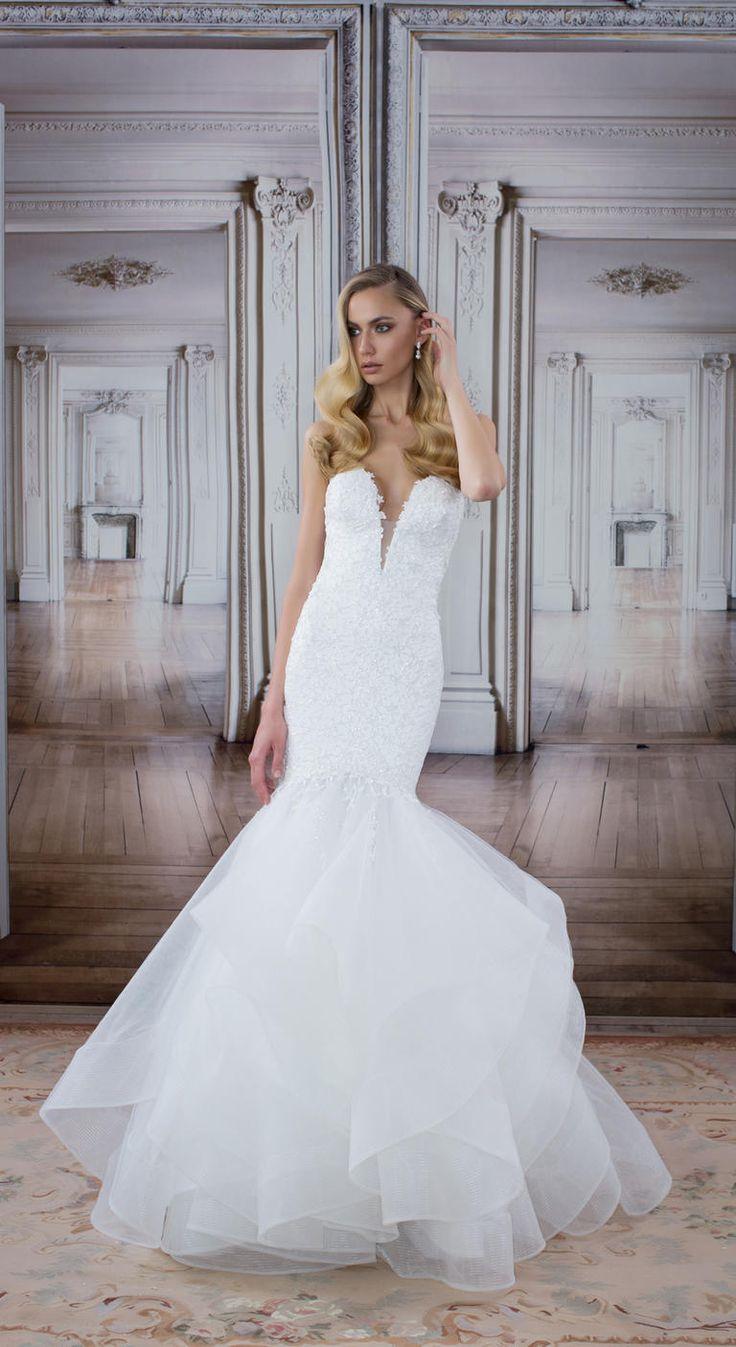 Where to buy pnina tornai wedding dresses