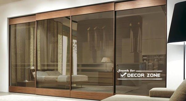 17 best images about wardrobe shutters on pinterest for Bedroom wardrobe shutter designs