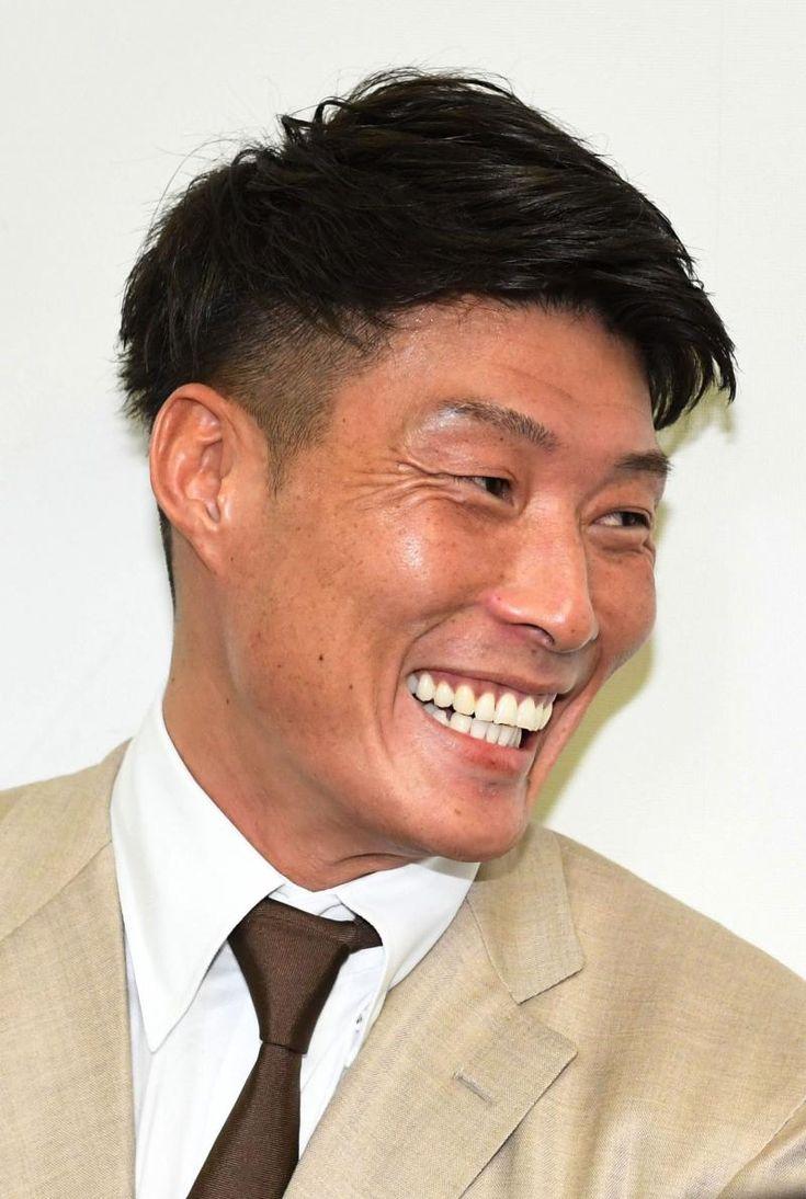 オリックス糸井嘉男外野手(35)が保持する国内FA権の行使を表明した。7日、京セラドーム大阪内の球団事務所を訪れ、申請書類を提出。1日に権利行使の決断をオリッ… - 日刊スポーツ新聞社のニュースサイト、ニッカンスポーツ・コム(nikkansports.com)