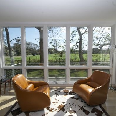 17 Best Windows Images On Pinterest  Living Room Living Room Gorgeous Living Room Window Design Ideas Decorating Inspiration