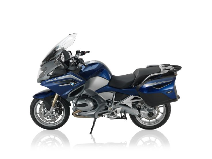 1000 ideas about bmw r1200rt on pinterest bmw bmw motorcycles and mini bike. Black Bedroom Furniture Sets. Home Design Ideas