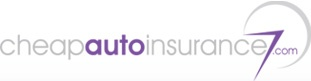 Why not just get cheap auto insurance coverage? Inexpensive auto insurance is easy to find if you know where to look and it could literally save you thousands of dollars in the long run. On top of all, that the law says you need regardless of whether it is low cost or not.