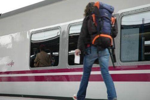 Los mejores trenes turísticos de Europa que debes conocer - http://www.turismito.com/general/los-mejores-trenes-turisticos-de-europa-que-debes-conocer Europa, trenes, trenes de lujo, viajar en tren