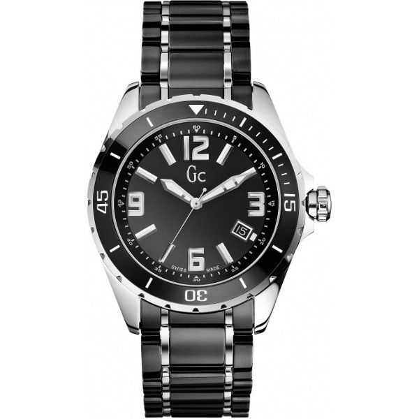 Reloj guess collection sport class xl x85008g2s - 449,25€ http://www.andorraqshop.es/relojes/guess-collection-sport-class-xl-x85008g2s.html