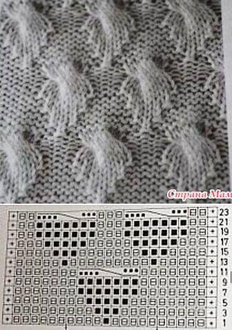 s-media-cache-ak0.pinimg.com originals 91 8b 21 918b21a55dd25ea12cf6097f84c1211b.jpg