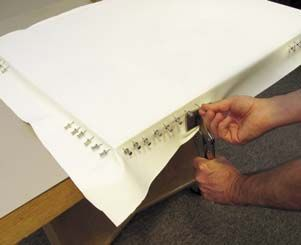 On Pinterest Portable Drafting Table Drawing Board And Utrecht