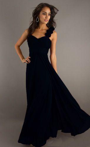 Modern J Nicholson Prom Dresses Model - Wedding Plan Ideas ...