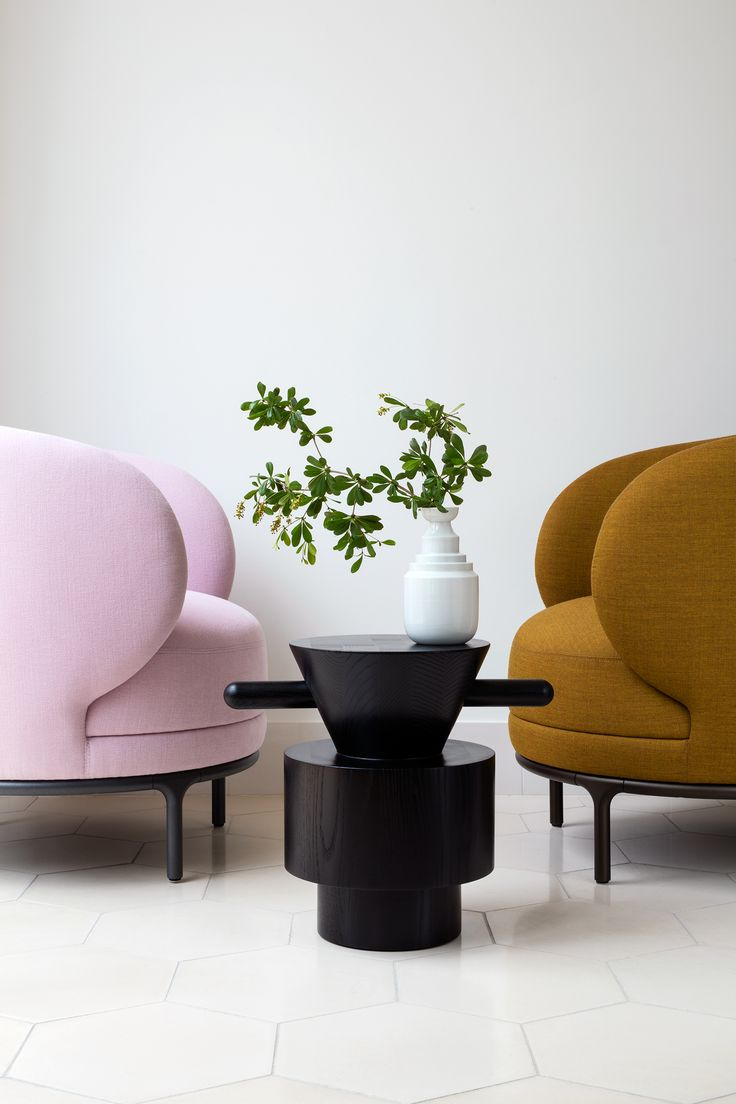 451 Best Images On Pinterest Armchairs Sofas And Furniture # Wittmann Muebles