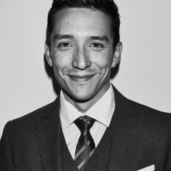 SDCC 2016: Gabriel Luna Joins 'Marvel's Agents of S.H.I.E.L.D.' as Ghost Rider http://ift.tt/2aBFRv6