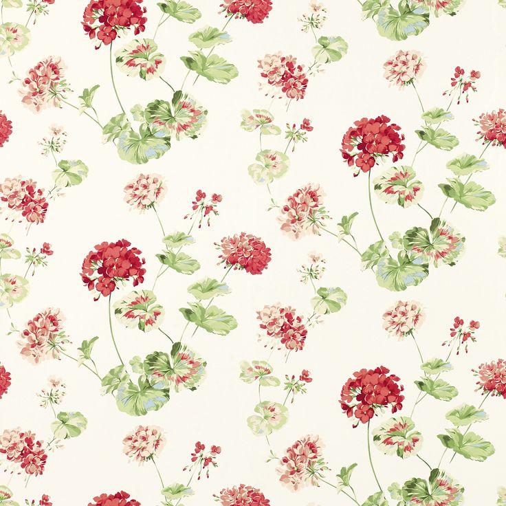 Laura Ashley Kitchen Wallpaper: 118 Best Wallpaper: Wonder Walls Images On Pinterest