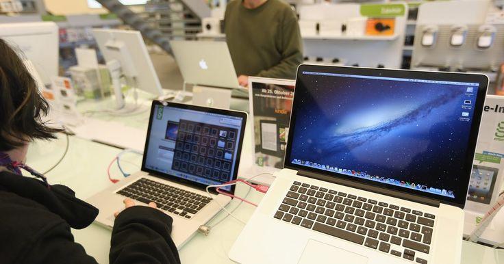 11 dicas e truques de Mac para novos usuários da Apple. Os fãs fervorosamente leais da Apple apregoam a facilidade de uso de quase todos os produtos da empresa, inclusive dos seus computadores Macs, como eles são conhecidos. Mas, para novos usuários, os Macs podem não parecer tão intuitivos. Na verdade, podem parecer até ainda mais confusos. Essas ...