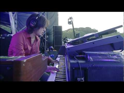 Bank Band/糸 from ap bank fes'10