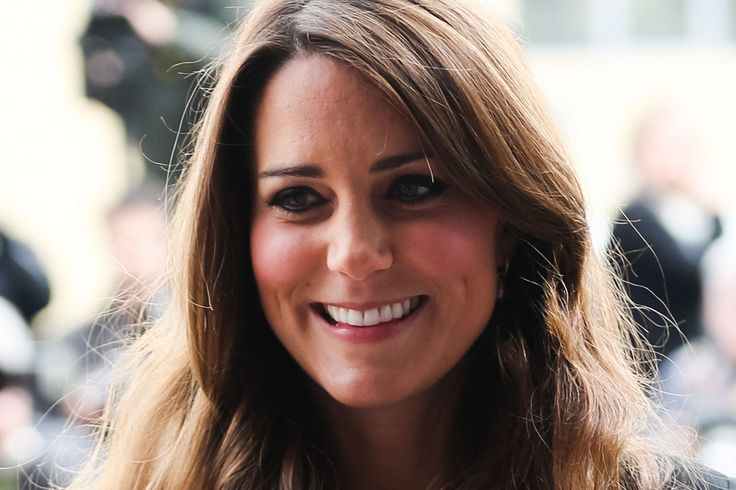 Kate Middleton's family home drama: Firefighters called after Lupo the dog 'gets head stuck in a gate'