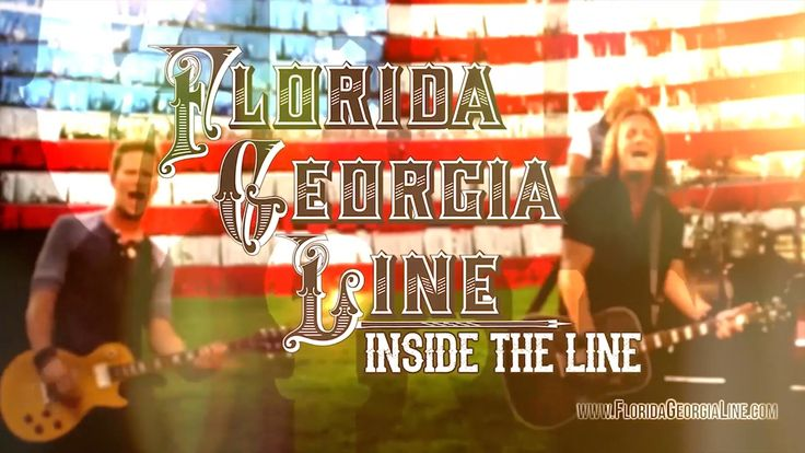 "FGL Inside The Line - HTTGT Tour Episode 2 Hahahaha ""Hair cocaine"" haha"