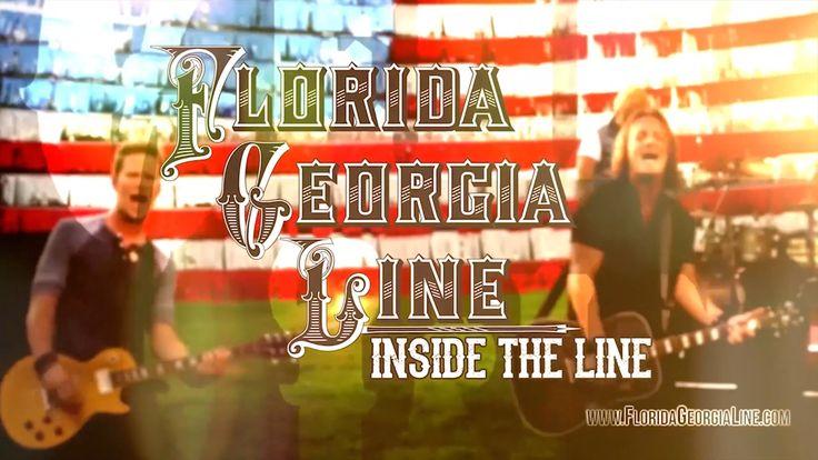 """FGL Inside The Line - HTTGT Tour Episode 2 Hahahaha """"Hair cocaine"""" haha"""