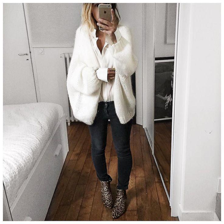 What Hairstyle Suits Me Le Meilleur De Adorable Mens: Best 25+ White Cardigan Ideas On Pinterest