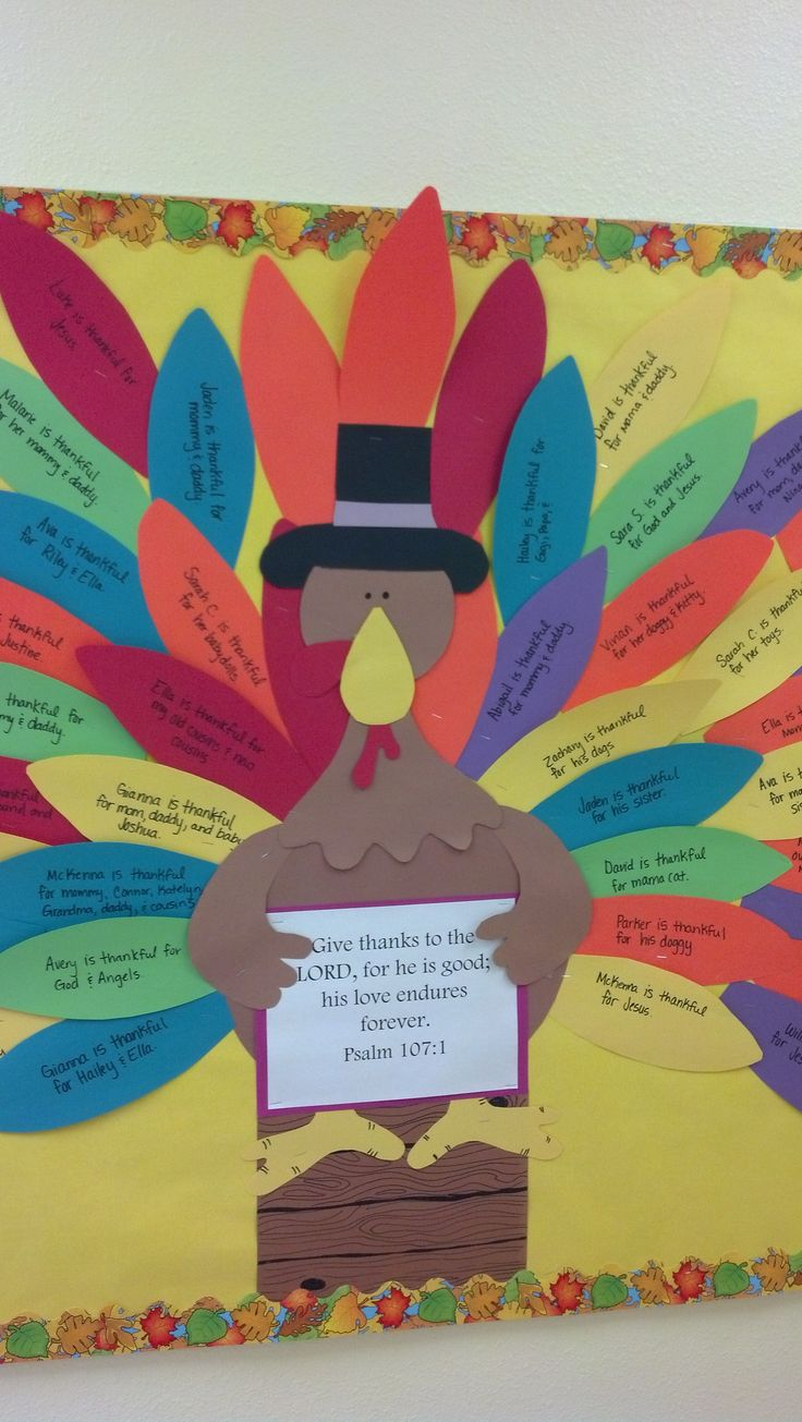 25 best ideas about thanksgiving bulletin boards on for Turkey template for bulletin board