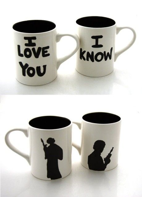 I must own these!!