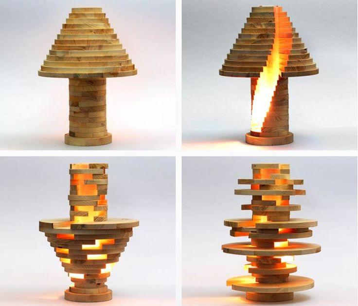 1000 id es sur le th me projets de tournage sur bois sur pinterest tour bois tournage sur. Black Bedroom Furniture Sets. Home Design Ideas