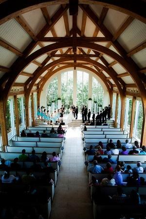 ashton gardens dallasfort worth wedding venue
