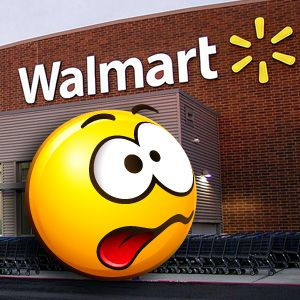 Wake Up Wal-Mart | When Will The People Of Walmart Wake Up To Inflation? : Personal ...