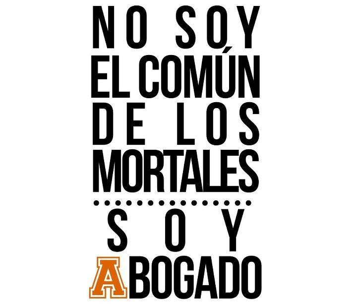 ABOGADO -http://www.tgllaw.com/Espanol/ - ABOGADOS DE LESIONES PERSONALES EN NUEVA YORK