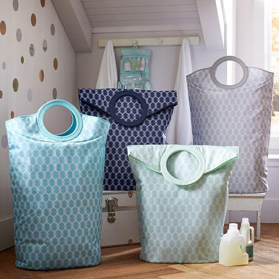 Cute Laundry Bags 25+ legjobb ötlet a következőről: laundry bags a pinteresten