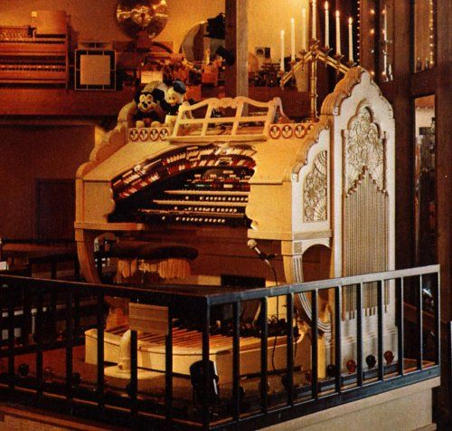94 Best Images About Pipe Organs And Pizza! On Pinterest