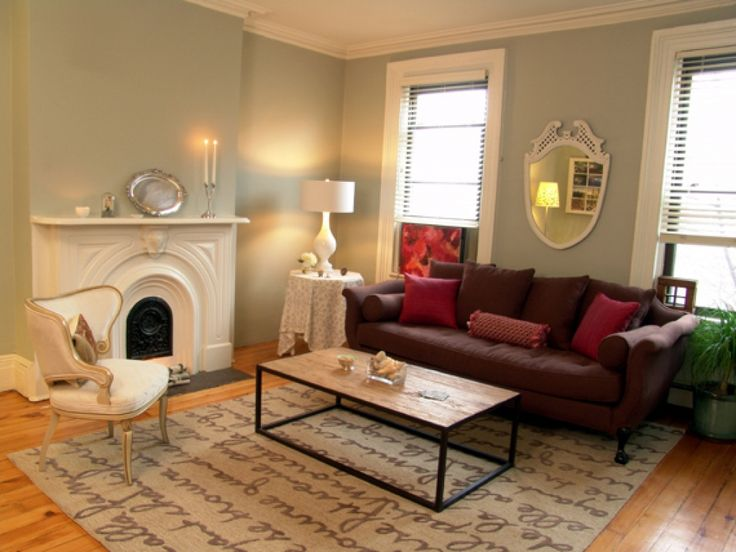 Nice Help Me Decorate My Living Room Regarding Your Property Check More At  Http:/