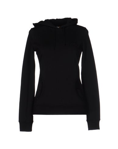 CARHARTT Sweatshirt. #carhartt #cloth #dress #top #skirt #pant #coat #jacket #jecket #beachwear #